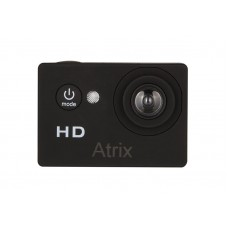 Atrix ProAction A7 Full HD Silver (A7s)