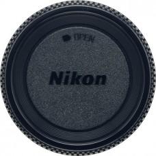 Крышка для байонета камеры Nikon BF-1B