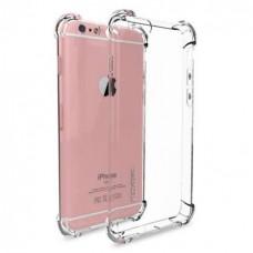 Противоударный силиконовый чехол на iPhone 7