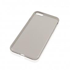 Силиконовый чехол на iphone 7