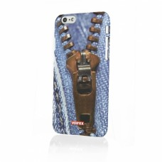 Case Vodex iphone 6 джинс