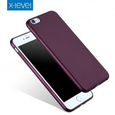 Case X-level Apple iPhone 7