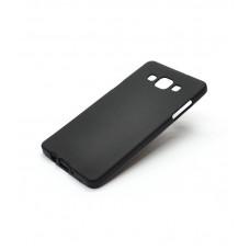 Силиконовый чехол на Samsung A5