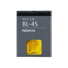 Аккумулятор к телефону Nokia BL-4S