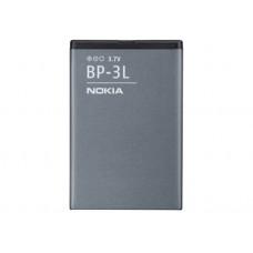 Аккумулятор к телефону Nokia BP-3L