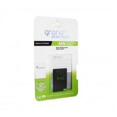 Аккумулятор Grand Premium для Samsung X200