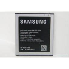 Аккумулятор для телефонa Samsung G360