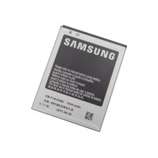 Аккумулятор к телефону Samsung  I9100