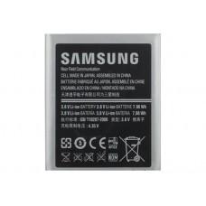 Аккумулятор к телефону Samsung  i9300
