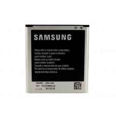 Аккумулятор к телефону Samsung G7102 (EB-220AC)