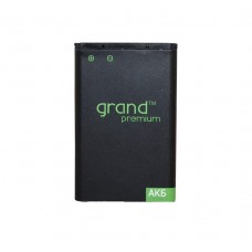 Аккумулятор Grand Premium для Samsung i9082