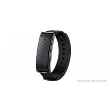 Huawei AW600 Black