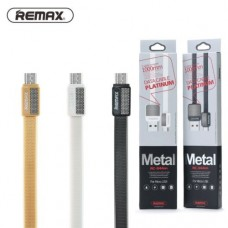 USB Pemax Platinum rc-044i iPhone