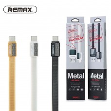 USB Pemax Platinum rc-044i Type-C