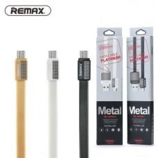 USB Pemax Platinum rc-044i micro