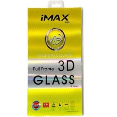 Стекло iMAX 3D iPhone 7 Plus black