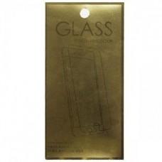 Защитное стекло для Huawei Y5II
