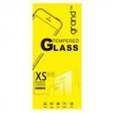 Защитное стекло Grand для iPhone 6 plus