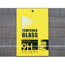 Защитное стекло Tempered для iPhone 7