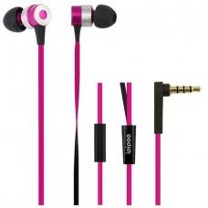 Гарнитура ipipoo ip-H300i pink