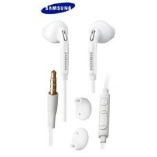 Оригинальная стерео-гарнитура Samsung Galaxy  G920F