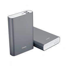 Power Bank Huawei 13000 mAh