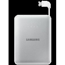 Power Bank Samsung EB-PG850BSRGRU Silver