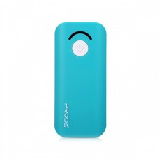Power Bank Proda 6000mah
