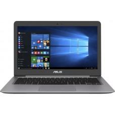 Ноутбук Asus UX310UA (UX310UA-FC631T)