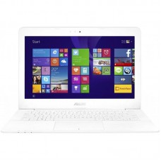 Ноутбук Asus X302UV (X302UV-R4034D)