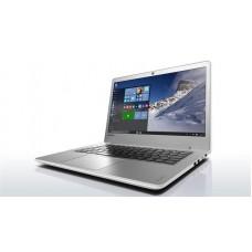 Ноутбук Lenovo IdeaPad 510S-13IKB (80V0005FRA)