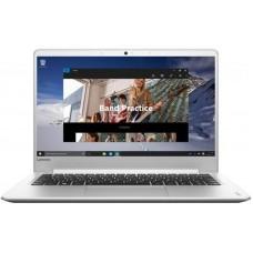 Ноутбук Lenovo IdeaPad 710S-13ISK (80SW00C6RA)