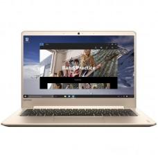 Ноутбук Lenovo IdeaPad 710S-13ISK (80SW00CBRA)