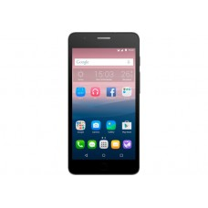 Alcatel 6044D Black