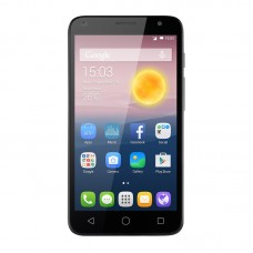 Alcatel Pixi 4 (5) 5010D Black