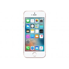 Телефон Apple iPhone SE 16GB Rose Gold