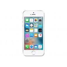 Телефон Apple iPhone SE 16GB Silver