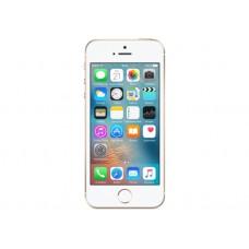 Телефон Apple iPhone SE 64GB Gold