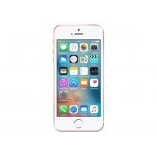Телефон Apple iPhone SE 64GB Rose Gold