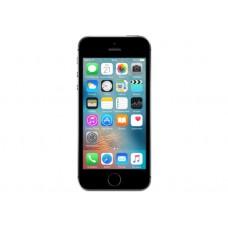 Телефон Apple iPhone SE 64GB Space Gray