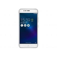 Телефон Asus Zenfone 3 Max ZC520TL 16GB Silver