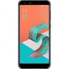 Asus ZenFone 5 Lite 4/64GB (ZC600KL-5A013WW) Black