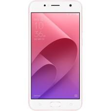 Asus ZenFone Live (ZB553KL-5I089WW) Pink