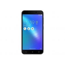 Телефон Asus Zenfone 3 Max ZC553KL 3/32GB Grey