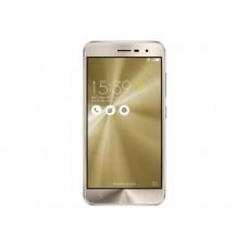 Телефон Asus Zenfone 3 ZE520KL Gold