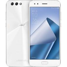 Asus Zenfone 4 4/64GB (ZE554KL-6B011WW) White