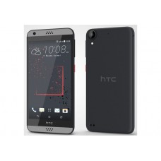 Телефон HTC Desire 630 Dual Dark Grey