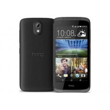 Телефон HTC Desire 526 Stealth black