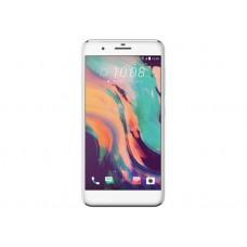 HTC One (X10) Dual Sim Silver