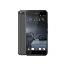 Телефон HTC One (X9) Dual Sim Grey
